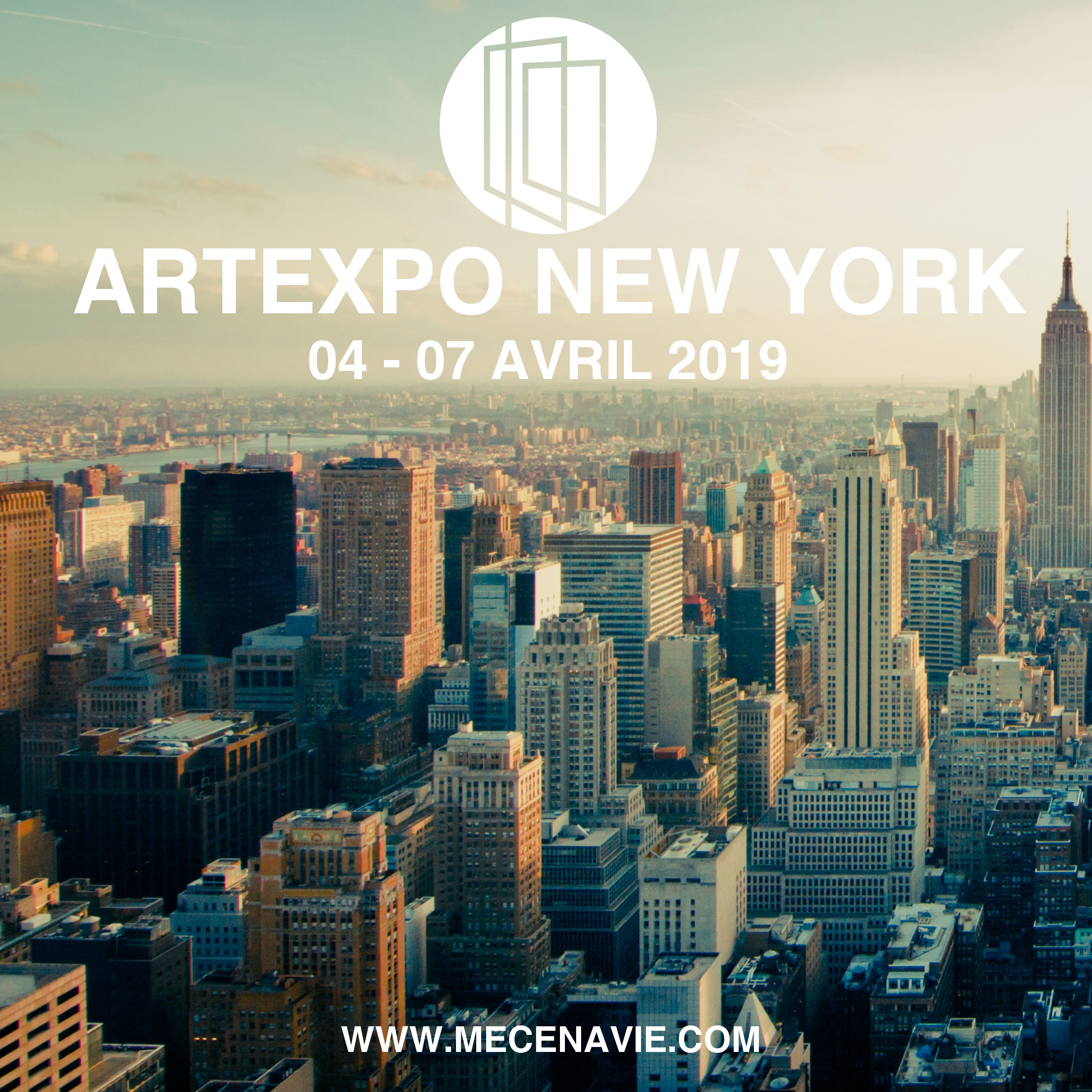 mecenavie-art-expo-new-york-2019