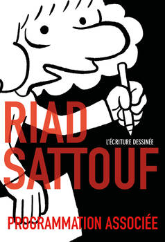 riad-sattouf-pompidou-exposition-news-art-mecenavie2
