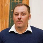 Profile picture of Misak Vita