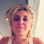 Profile picture of Manon richardin