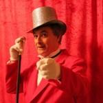 Profile picture of Richard Dubure