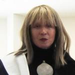 Profile picture of Monique Vergnieux-Sandieux