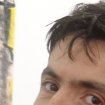 Profile picture of Stjepan